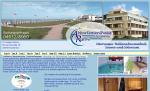 Ferienwohnungen und Apartments auf Norderney