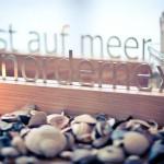 Lust auf Meer ... Norderney